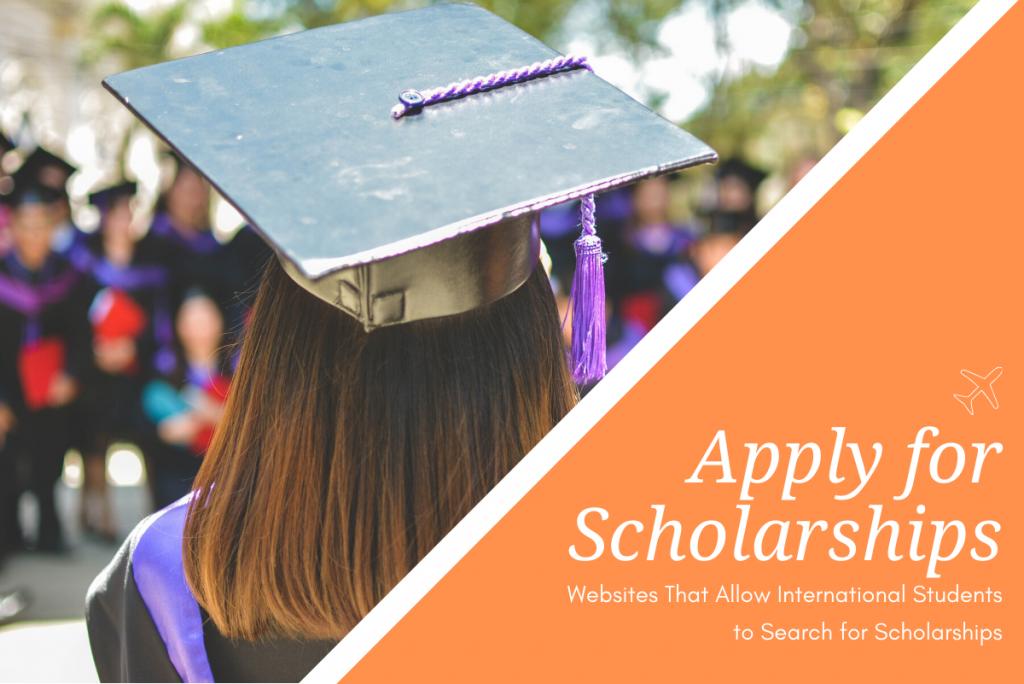 eduPASS Scholarships